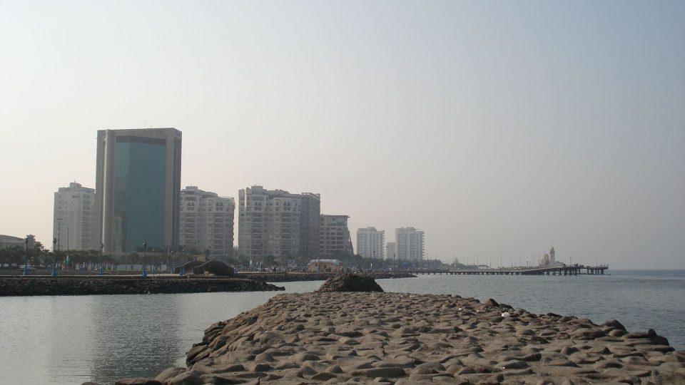 آسيا - جزيرة الشراع: مكان راقي للأطفال