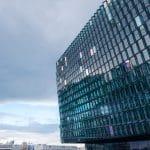 أوبرا آيسلندا: دار الأوبرا الوطنية والأهم