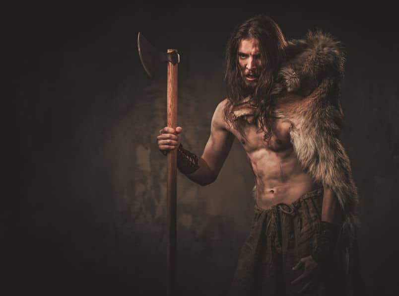 آيسلندا - متحف الفايكنغ: كل ما يتعلق بهذه الحضارة الغريبة