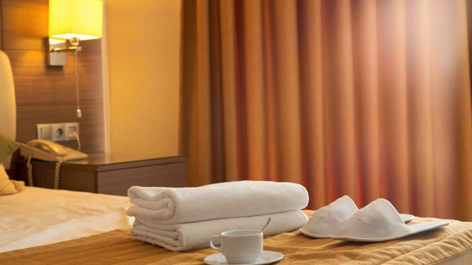 أستراليا - فندق Swissotel Sydney