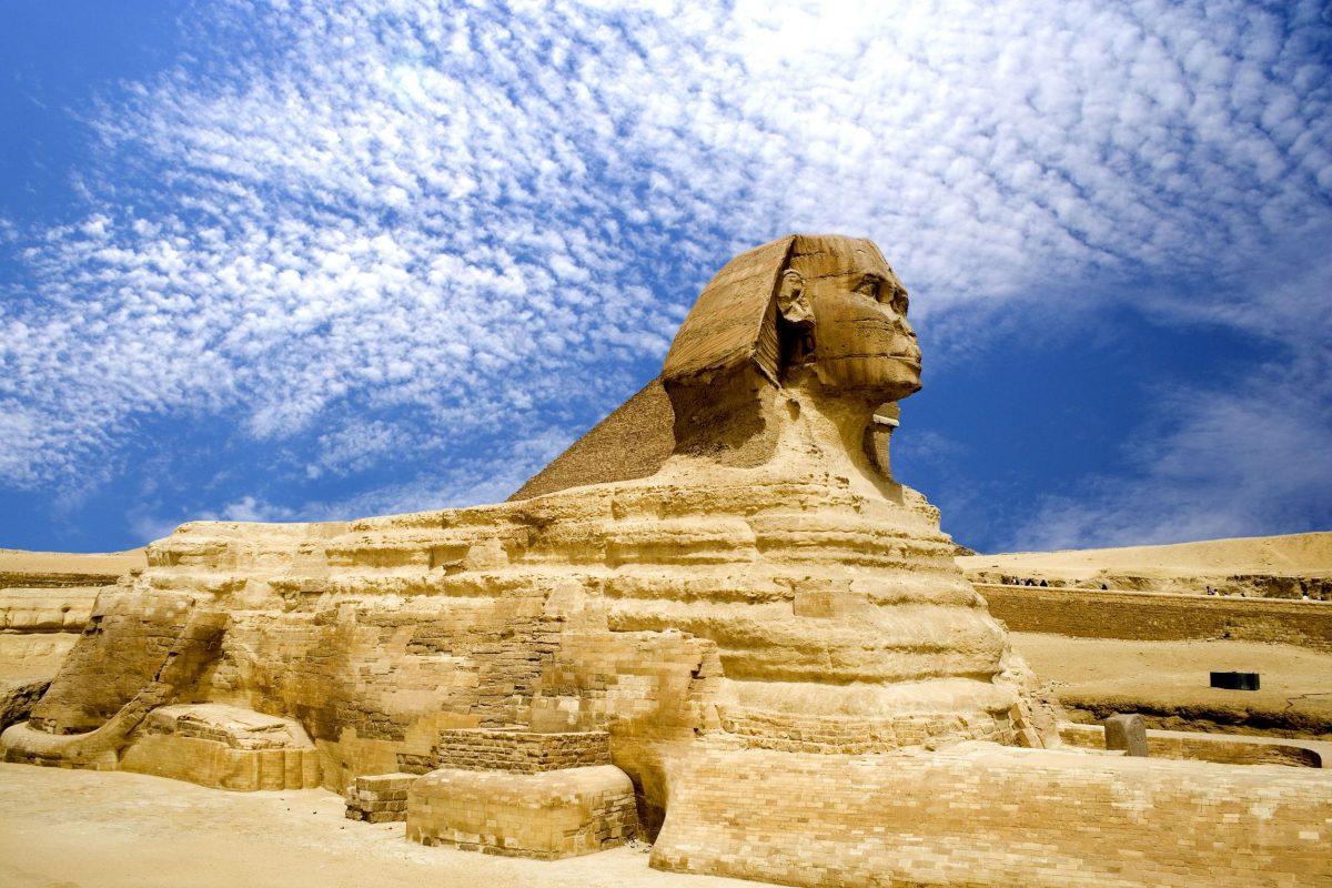 أفريقيا - التاريخ والثقافة