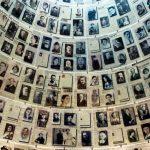 المتحف اليهودي: أهم متاحف اليهود في إفريقيا