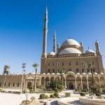 قلعة صلاح الدين: محط أنظار سياح العالم