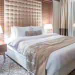 هوليداي إن: أفخم فنادق إفريقيا
