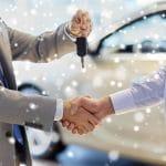 شركة يوروب كار لتأجير السيارات بميونخ