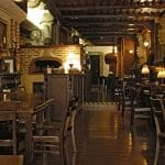 مطعم مارك في ميونخ Restaurant Mark's