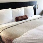بيت فوزير: فندق عالمي في سلفادور