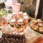 صانداي تراس: مطعم حلوى في هندوراس