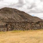 هرم الشمس: المبنى الأكبر في أمريكا الوسطى
