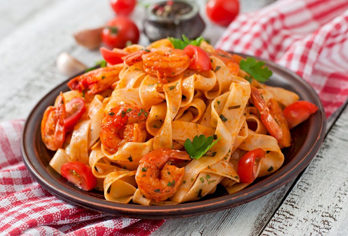 أوروبا - إل كونفيفيو تروياناي: مطعم روما الأنيق