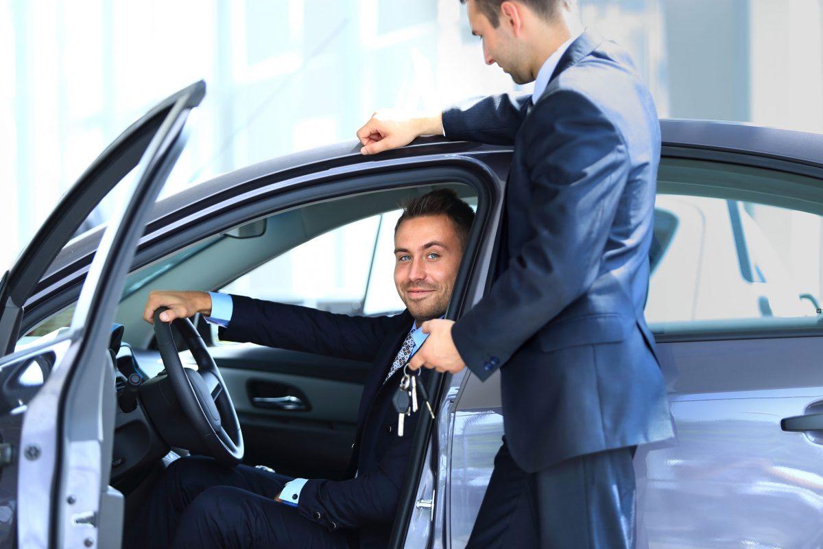 أوروبا - هرتز: أفضل مكتب لتأجير السيارات