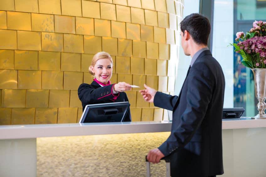 أوكرانيا - أركاديا بلازا: فندق متميز في أوديسا
