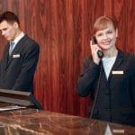 تشيشيكوف: فندق عالمي في خاركيف