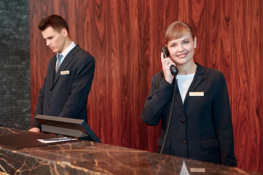 أوكرانيا - تشيشيكوف: فندق عالمي في خاركيف