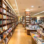 مكتبة أوديسا: مكان قومي للأبحاث والقراءة والاطلاع