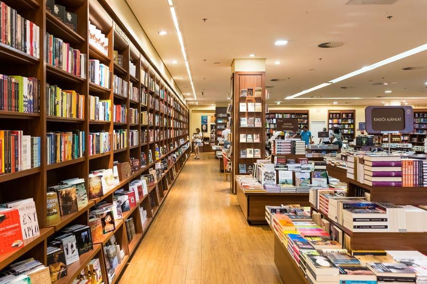 أوكرانيا - مكتبة أوديسا: مكان قومي للأبحاث والقراءة والاطلاع