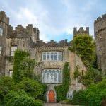 قلعة مالاهايد: التاريخ والعراقة في أبهى صورهما