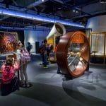 متحف gaa: متحف متخصص في الألعاب