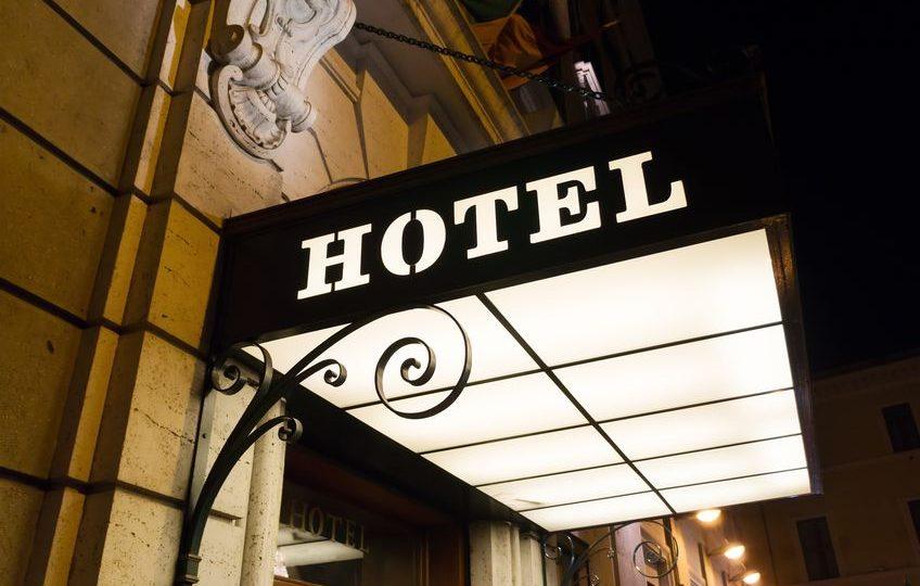 إستونيا - سويسوتيل تالين: أهم فندق في إستونيا