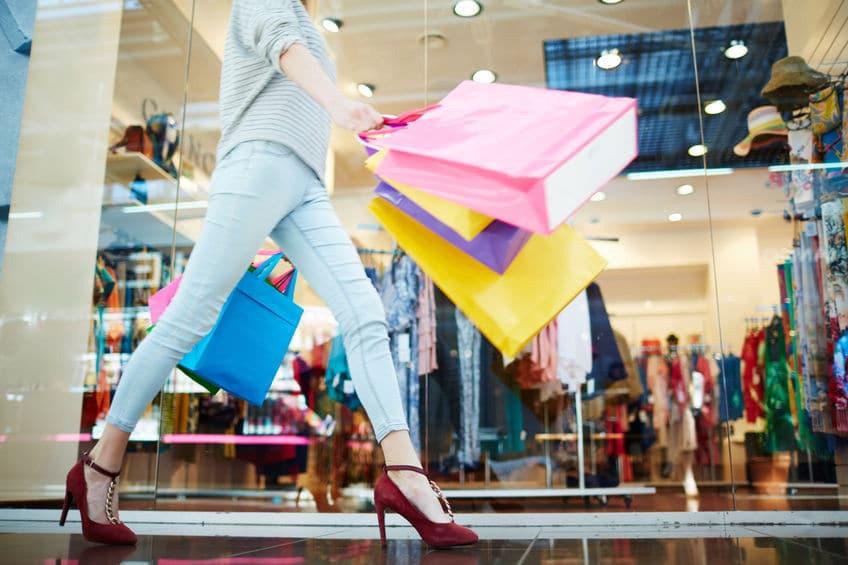 إستونيا - مركز بارنو: أكبر مراكز التسوق في إستونيا