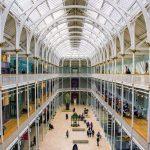 متحف إسكتلندا الوطني
