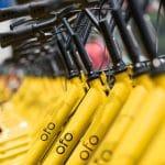 شركة TopBike Rental & Tours لتأجير الدراجات