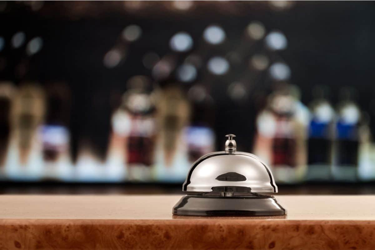 إيطاليا - فندق بارك حياة ميلانو