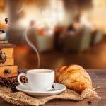 بالما: مقهى عالمي على أرض أم القويين