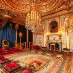 قصر الملك نيكولا: القصر الذي تحول إلى متحف
