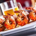 كونوبا سكالا سانتا: أفضل المطاعم البحرية بالجبل الأسود