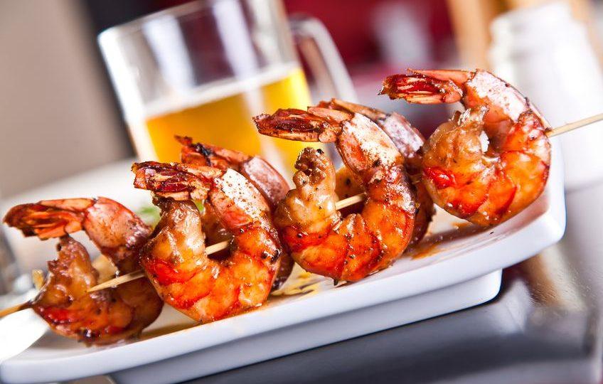 الجبل الأسود - كونوبا سكالا سانتا: أفضل المطاعم البحرية بالجبل الأسود