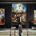 متحف الفنون الجميلة في غوتنبرغ
