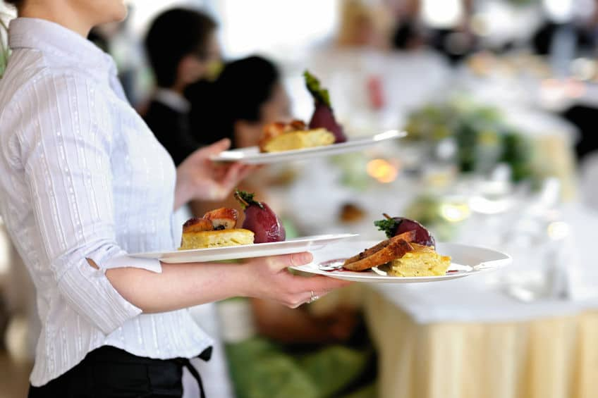 الشرق الأوسط - جومبا: مطعم ونزهة في نفس الوقت