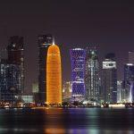 ماريوت الدوحة: أرقى فنادق الشرق الأوسط