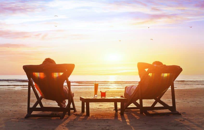 الكاريبي - بيت الشاطئ: تحفة سانت مارتين المضيافة