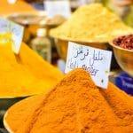 سوق الكوت: أفضل سوق شعبي بالكويت