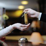سيتي تاور: الفندق الأهم في الكويت