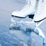 صالة التزلج: مكان مميز لنشاط مميز