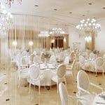 باين تريز لودج: فندق فاخر في لورد هاو