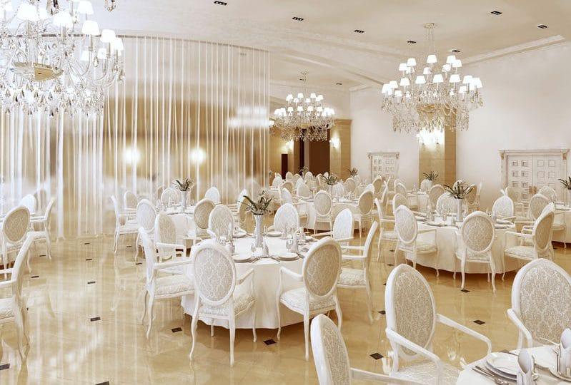 المحيط الهادئ - باين تريز لودج: فندق فاخر في لورد هاو