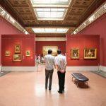 متحف الإثنوغرافيا: أهم متاحف تاهيتي والمحيط الهادئ