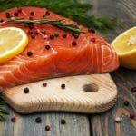 أسماك الذعر: مطعم أسماك عالمي في النرويج