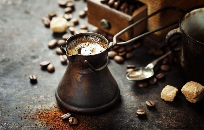 اليمن - الرصيف: مقهى ثقافي مميز للغاية
