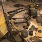 المتحف الحربي: المتحف الأهم في اليمن