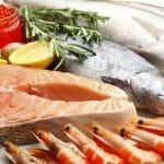 تشينج سينج: أهم مطاعم عدن للمأكولات البحرية