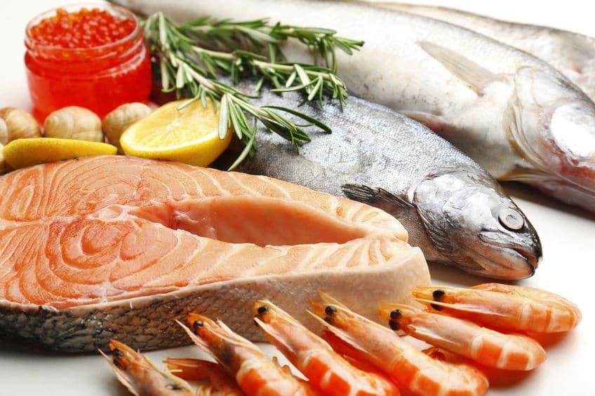اليمن - تشينج سينج: أهم مطاعم عدن للمأكولات البحرية