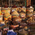 سوق الملح: أهم سوق شعبي في الخليج