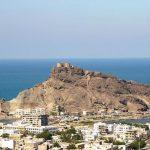 قلعة صيرة: قلعة مميزة للغاية داخل عدن