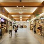 مول مترو أثينا Athens Metro Mall