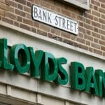 بنك لويدز: البنك الأهم في إنجلترا